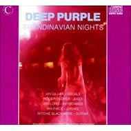 Scandinavian Nights