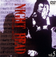 ナイトヘッド DVD 5