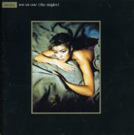 Ten On One (Singles)