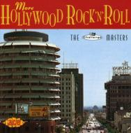 More Hollywood Rock N Roll