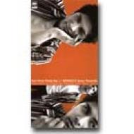 Ken Hirai Films Vol.1