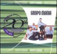 20th Anniversary 1979-1999