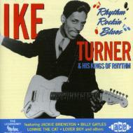 Ike Turner And His Kings Of Rhythm