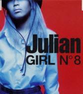 GIRL NO.8