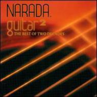 Narada Guitar 2
