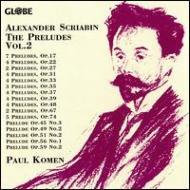 The Prelude Vol.2