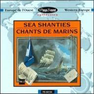 Chants De Marins Vol.2