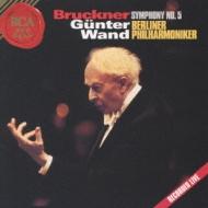 Sym.5: G.wand / Bpo