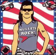 Mullets Rock