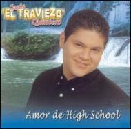 Amor De High School