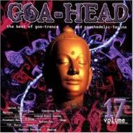 Goa Head Vol.17