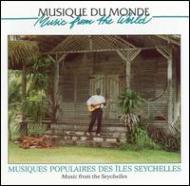 Musiques Populaires Des Iles Seichelles