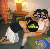 Adult Situations
