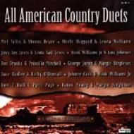 All American Country Duets