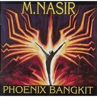 Phoenix Bangkit