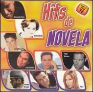 Hits De Novela