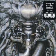 DanzigIII-How The Gods Kill