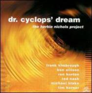 Dr Cyclops Dream