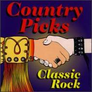 Country Picks