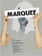 Marquee Vol.28