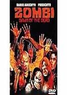 ZOMBIE:DAWN OF THE DEAD ダリオ・アルジェント監修版