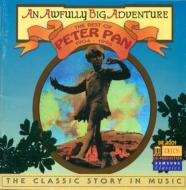 The Best Of Peter Pan: V / A