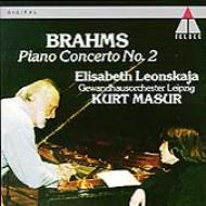 Orchestral Works: Bernstein / Nyp