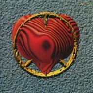 ROMANTIC 1990