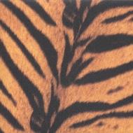 Tigermobile