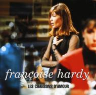 Les Chansons Damour