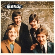 Small Faces +7