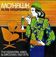 Mo'hawk -Mood Mosaic Vol.7 The Esseintial Vibes & Grooves 1967-1975