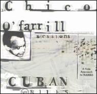 Cuban Blues Chico O'farrill Sessions