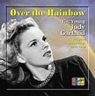 Young Judy Garland -Originalrecordings 1936-1949