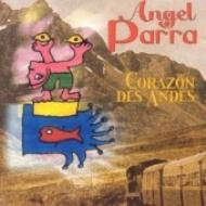 Corazon Des Andes