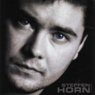 Steffen Horn(P)Bibalo, Janacek, Liszt, Clementi