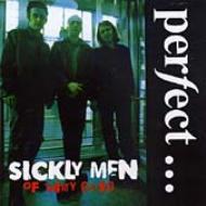 Slickly Men Of Thirty
