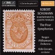 String Quartet.6, Etc: Segerstam.q, Etc