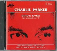 Birds Eye Vol.10