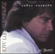 Senor Corazon