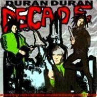 Decade -Greatest Hits