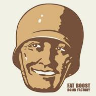 FAT BOOST
