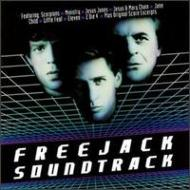 Freejack -Soundtrack