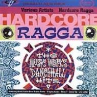 Hardcore Ragga 1