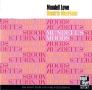 Mundells Moods