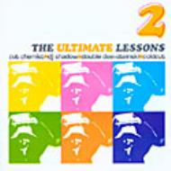 Ultimate Lessons 2