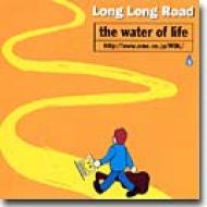 Long Long Road/@/花火
