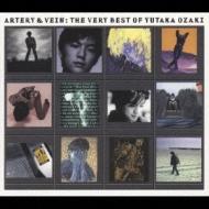 ARTERY&VEIN:THE VERY BEST OF YUTAKA OZAKI