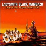In Harmony -Live At The Royalalbert Hall