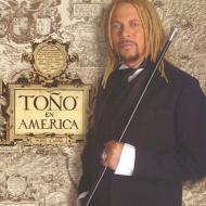 Tono En America
